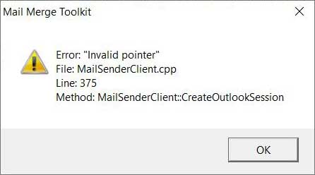 mapilab mail merge toolkit registration key