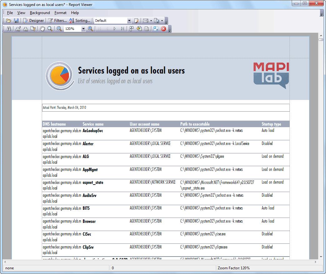 how to set a domain name to a local xampp