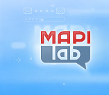 MAPILab - Microsoft Outlook Add-ins and Software for Microsoft Exchange Server